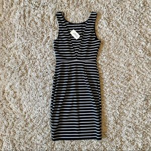 Forever 21 Dresses - ⭐️🟣 NWT  3/$20 SALE 🟣⭐️